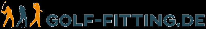 Logo golf-fitting.de